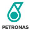 petronas-logo-nz